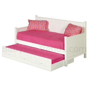 Made.in.America.Amish.Ofira.Trundle.Daybed.Open.BETWM300.jpg