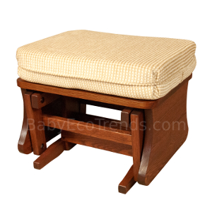 Made.in.America.Amish.Ottoman.for.Hamilton.and.Sheridan.10-190.BET300i.jpg