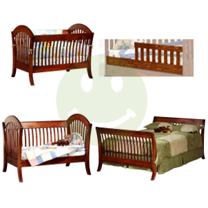Made.in.America.Amish.Pacifica.4in1.Convertible.Baby.Cribs.Solid.Wood.WM300.jpg