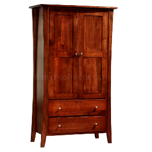 Made.in.America.Amish.Pacifica.Armoire.Solid.Wood.WM300.jpg