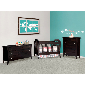 Made.in.America.Amish.Pacifica.Baby.Crib.Set.Solid.Wood.300.jpg