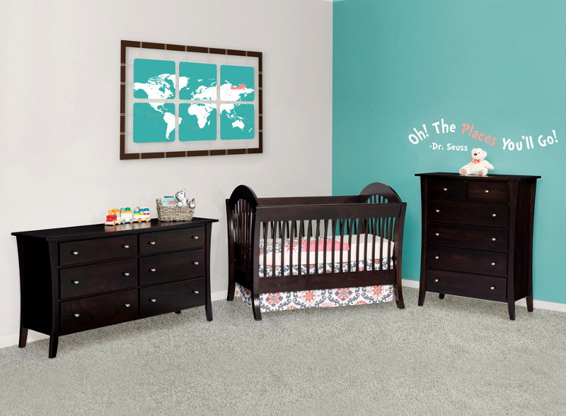 Made.in.America.Amish.Pacifica.Baby.Crib.Set.Solid.Wood.800x589.jpg