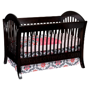Made.in.America.Amish.Pacifica.Baby.Crib.Solid.Wood.BETWM300.jpg
