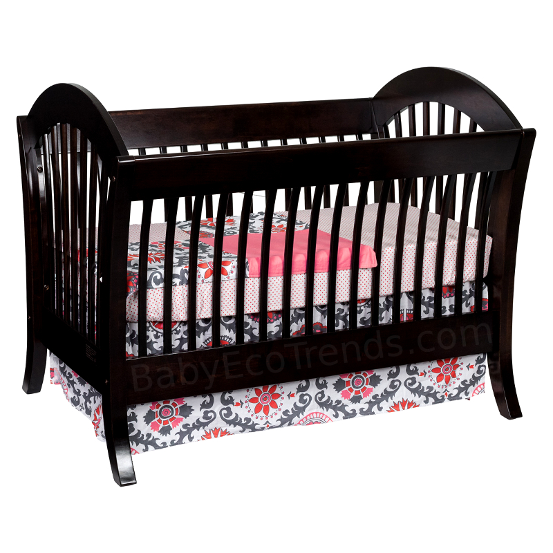 Made.in.America.Amish.Pacifica.Baby.Crib.Solid.Wood.BETWM800.jpg