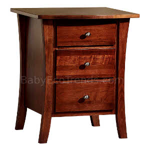 Made.in.America.Amish.Pacifica.Nightstand.Solid.Wood.BETWM300.jpg