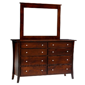 Made.in.America.Amish.Pacifica.Tall.Dresser.Mirror.Solid.Wood.WM300.jpg