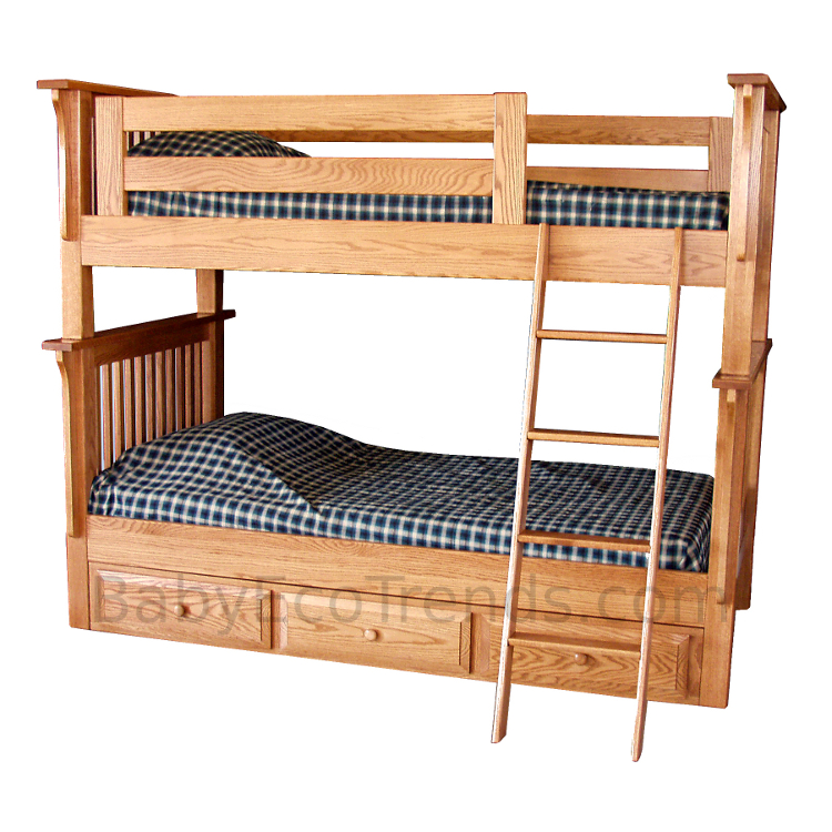 Made.in.America.Amish.Pearce.Bunk.Bed.with.Drawer.Unit.Solid.Wood.BWM750.jpg