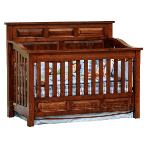 Made.in.America.Amish.Peyton.4in1.Convertible.Baby.Crib.Solid.BETWM300.jpg