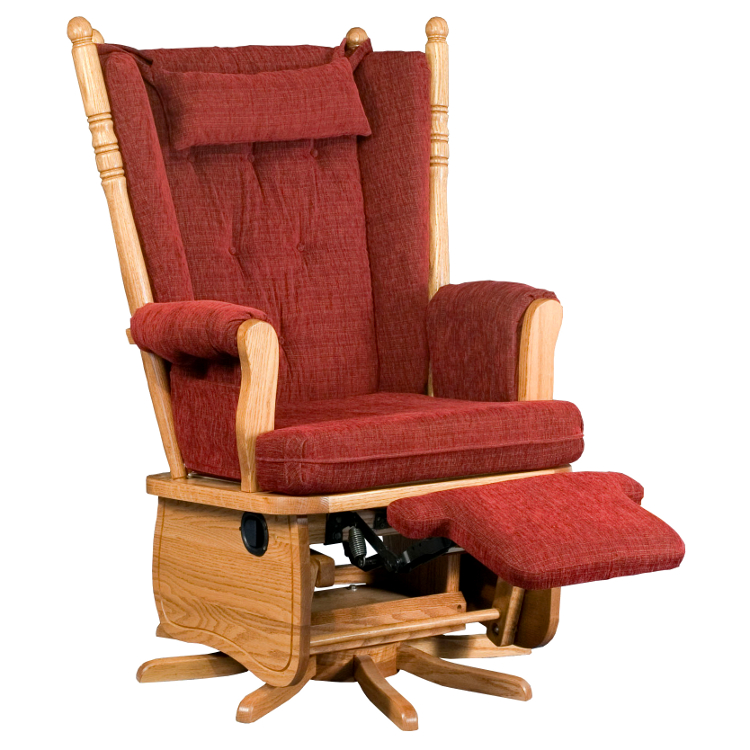Made.in.America.Amish.Post.High.Back.Swivel.Glider.with.Optional.Flip-out.Footrest.open.192.750.jpg