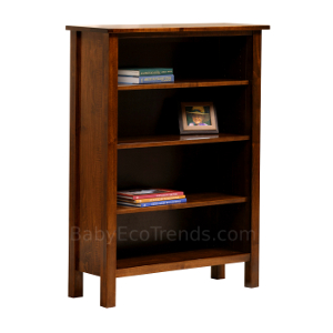 Made.in.America.Amish.Quincy.Bookcase.BET300.jpg