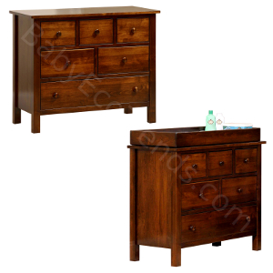 Made.in.America.Amish.Quincy.Dresser.Changing.Tables.Solid.Wood.AEF.BETWM300.jpg