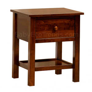 Made.in.America.Amish.Quincy.Nightstand.Solid.Wood.WM300.jpg