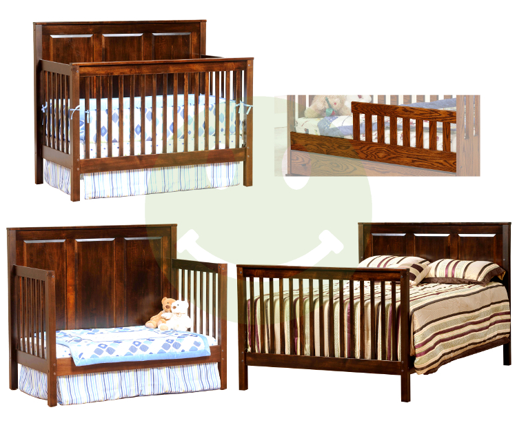 Made.in.America.Amish.Quincy.Panel.4in1.Convertible.Baby.Cribs.Solid.Wood.BETWM750x610.jpg