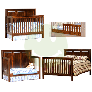 Made.in.America.Amish.Quincy.Panel.4in1.Convertible.Baby.Cribs.Solid.Wood.SMWM300.jpg