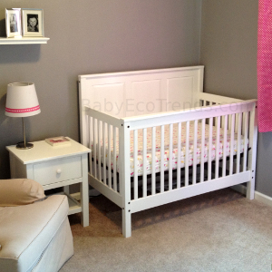 Home Baby Furniture Cribs Made In Usa