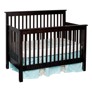 Made.in.America.Amish.Quincy.Slat.4in1.Convertible.Baby.Crib.BET300.jpg