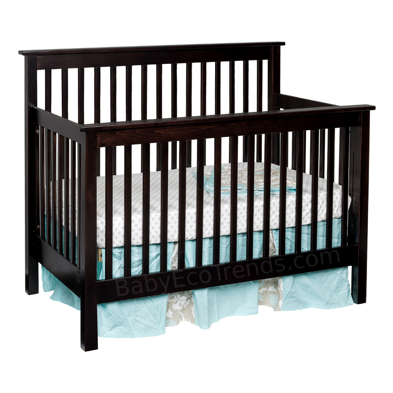 Made.in.America.Amish.Quincy.Slat.4in1.Convertible.Baby.Crib.BET800.jpg