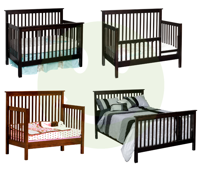 Made.in.America.Amish.Quincy.Slats.Baby.Crib.Converted.SF800x673.jpg