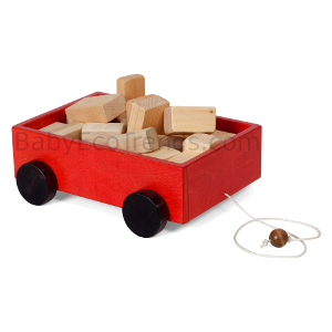 Made.in.America.Amish.Red.Wagon.with.Blocks.BET300.jpg