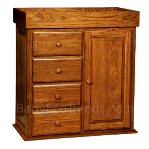 Made.in.America.Amish.Reversible.4.Drawer.Wardrobe.Baby.Changer.Solid.Wood.BETWM300.jpg