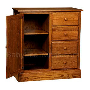 Made.in.America.Amish.Reversible.4.Drawer.Wardrobe.Open.Solid.Wood.BETWM300.jpg