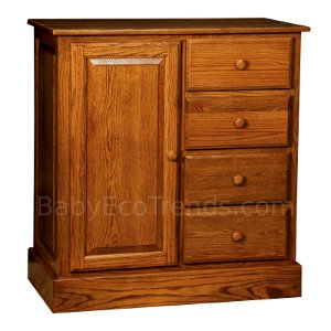 Made.in.America.Amish.Reversible.4.Drawer.Wardrobe.Solid.Wood.BETWM300.jpg