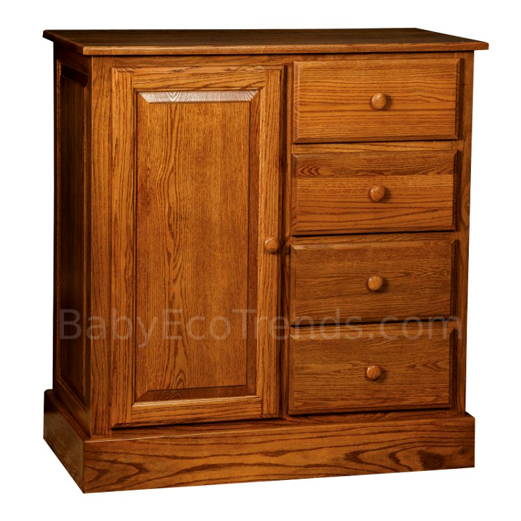 Made.in.America.Amish.Reversible.4.Drawer.Wardrobe.Solid.Wood.BETWM750.jpg