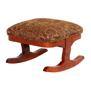 Made.in.America.Amish.Rocking.Ottoman.Solid.Wood.300.jpg