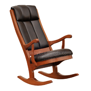 Made.in.America.Amish.Serenity.Rocking.Chair.Solid.Wood.BETWM300.jpg