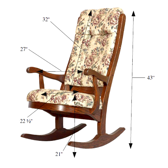 Made.in.America.Amish.Serenity.Rocking.Chair.Solid.Wood.D570.jpg