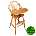 Made.in.America.Amish.Sheaf.Baby.High.Chair.Turned.Legs.Flip.Tray.Solid.Wood.150.jpg