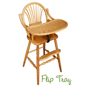 Made.in.America.Amish.Sheaf.Baby.High.Chair.Turned.Legs.Flip.Tray.Solid.Wood.CP35.598724.300.jpg
