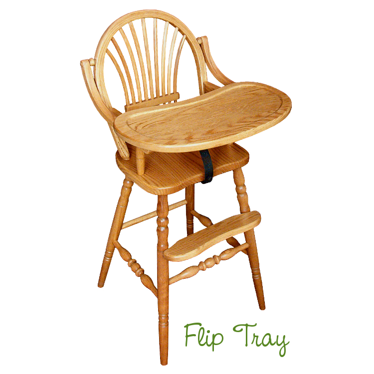Made.in.America.Amish.Sheaf.Baby.High.Chair.Turned.Legs.Flip.Tray.Solid.Wood.CP70.598724.750.jpg
