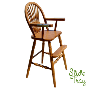 Made.in.America.Amish.Sheaf.Baby.High.Chair.Turned.Legs.Slide.Tray.Side.Solid.Wood.CP35.300.jpg