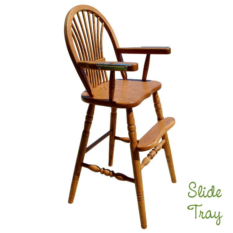 Made.in.America.Amish.Sheaf.Baby.High.Chair.Turned.Legs.Slide.Tray.Side.Solid.Wood.CP70.750.jpg