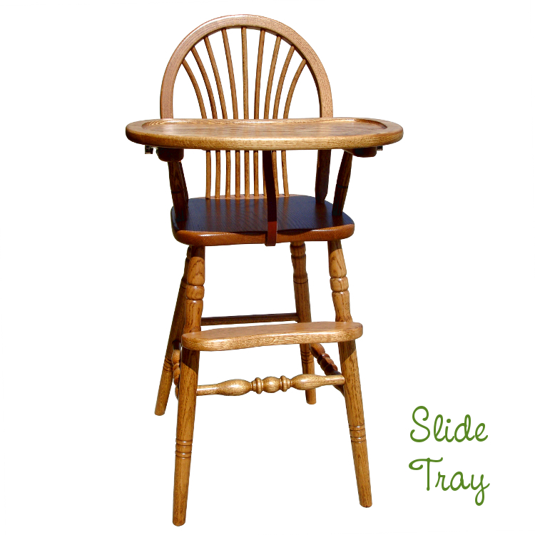 Made.in.America.Amish.Sheaf.Baby.High.Chair.Turned.Legs.Slide.Tray.Solid.Wood.CP70.598724.750.JPG