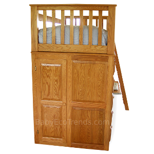 Made.in.America.Amish.Sidney.Loft.Bed.Solid.Wood.B-01.Side.View3.BWM300.jpg
