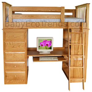 Made.in.America.Amish.Sidney.Loft.Bed.Solid.Wood.BWM300.jpg