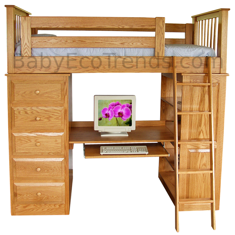 Made.in.America.Amish.Sidney.Loft.Bed.Solid.Wood.BWM750.jpg