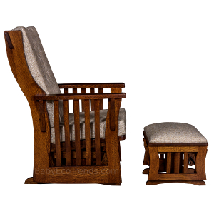 Made.in.America.Amish.Skye.Glider.Slats.Side.with,Ottoman.with.Ottoman.BET300.jpg