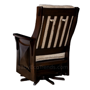 Made.in.America.Amish.Skye.Swivel.Glider.Panel.Back.BET300.jpg