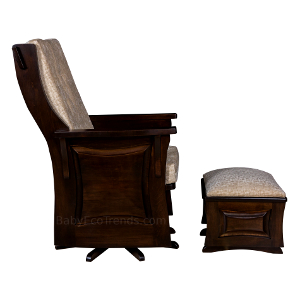 Made.in.America.Amish.Skye.Swivel.Glider.Panel.with.Ottoman.Side.BET300.jpg
