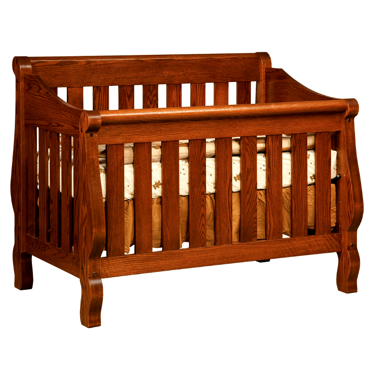 Made.in.America.Amish.Sleigh.4in1.Convertible.Baby.Crib.Solid.Wood.750.jpg