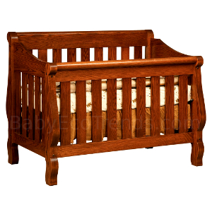 Made.in.America.Amish.Sleigh.4in1.Convertible.Baby.Crib.Solid.Wood.WM300.jpg