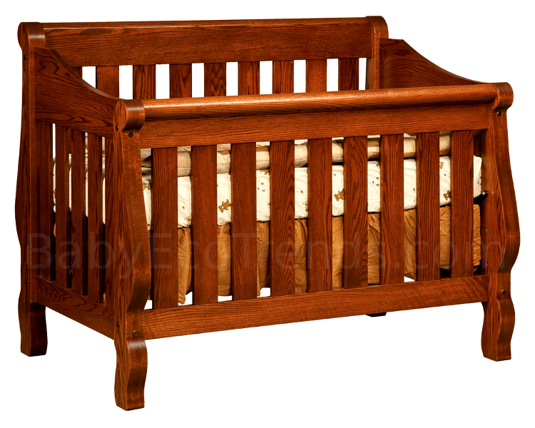 Made.in.America.Amish.Sleigh.4in1.Convertible.Baby.Crib.Solid.Wood.WM750x600.jpg
