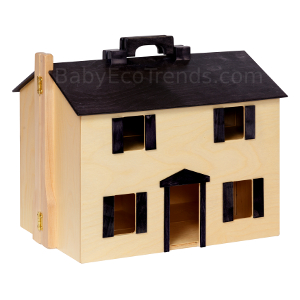 Made.in.America.Amish.Small.Folding.Doll.House.BET300.jpg