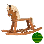 Made.in.America.Amish.Small.Rocking.Horse.Solid.Wood.150.jpg