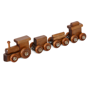 Made.in.America.Amish.Small.Train.Set.300.jpg