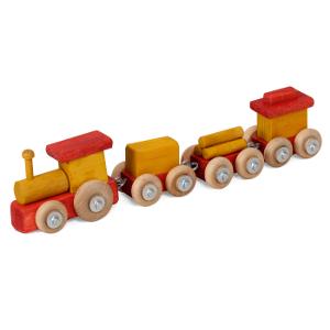 Made.in.America.Amish.Small.Train.Set.RY300.jpg