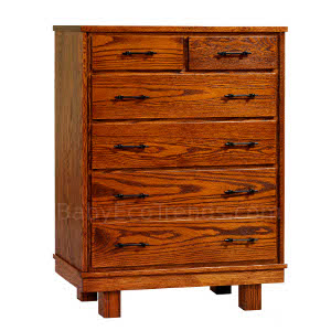 Made.in.America.Amish.Soho.6.Drawer.Chest.Solid.Wood.WM300.jpg
